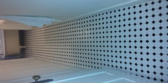 Seattle Grout Amp Tile Installation Gallery Call Today 206