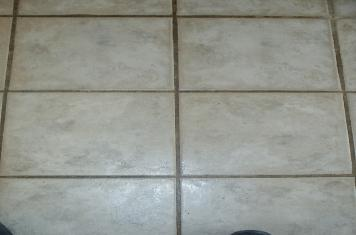 25 00 Off Tile Amp Grout Cleaning Sealing Regrout Tile